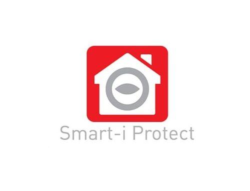 Smart-i Protect — приложение для видеонаблюдения. Инструкция. Скачать