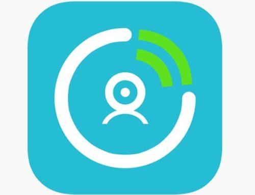 360sight — приложение для видеонаблюдения. Видеомануал. Скачать