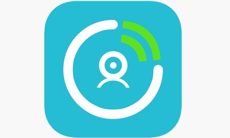 360sight - приложение для видеонаблюдения. Видеомануал. Скачать