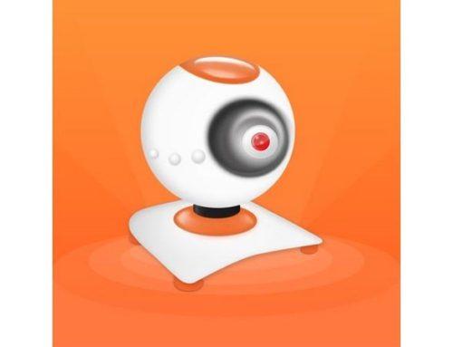 EyeCloud — программа видеонаблюдения через облачный сервис Cloud. Инструкция. Скачать