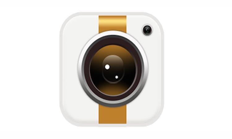 FINDCAM - приложение для видеонаблюдения. Видеомануал. Скачать