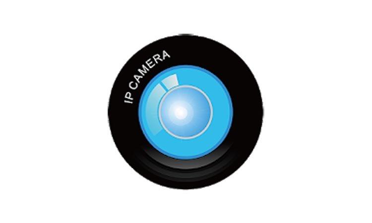 IPCAM P - приложение для видеонаблюдения. Инструкция. Скачать