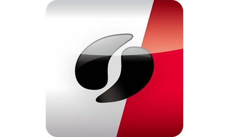 LILINViewer - приложение для видеонаблюдения. Видеомануал. Скачать