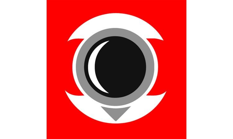 Camy - приложение для видеонаблюдения. Видеомануал. Скачать