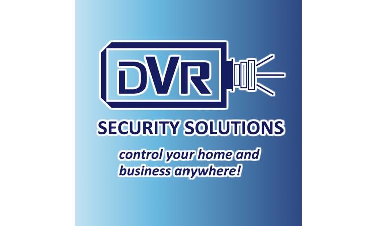 DVR Security Solutions - приложение для видеонаблюдения. Видеомануал. Скачать