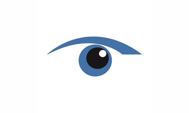 IEye - приложение для видеонаблюдения. Инструкция. Скачать