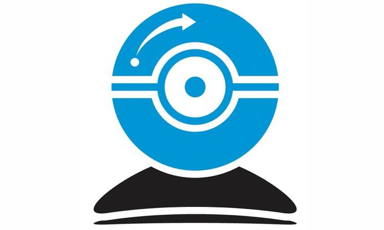 IP CAM Controller - программа для видеонаблюдения. Инструкция. Скачать
