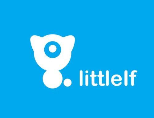 Littlelf smart — приложение для видеонаблюдения. Видеомануал. Скачать