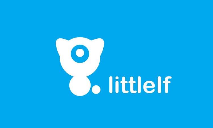 Littlelf smart - приложение для видеонаблюдения. Видеомануал. Скачать