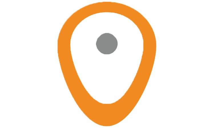 Mangocam Viewer - приложение для видеонаблюдения. Инструкция. Скачать