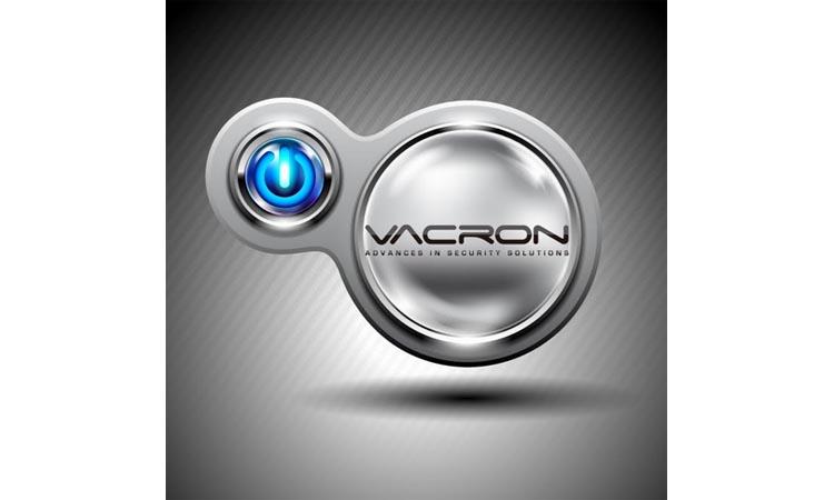 VACRON-CMS - программа для видеонаблюдения. Инструкция. Скачать