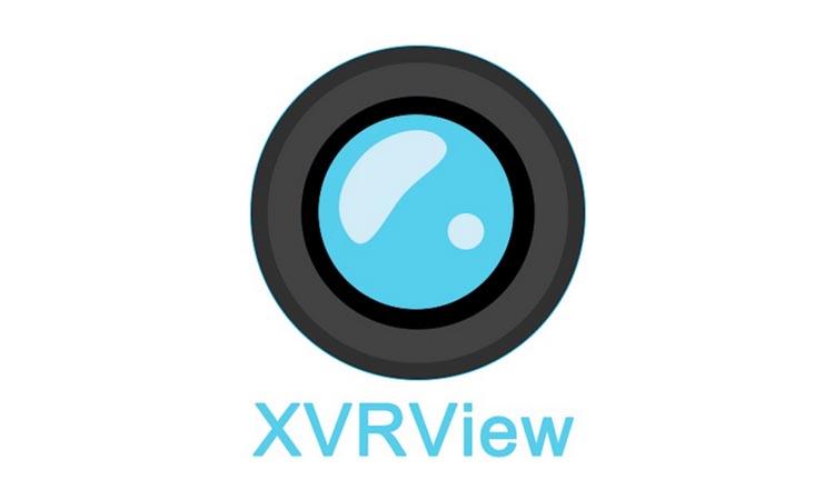 XVRView - приложение для видеонаблюдения. Видеомануал. Скачать