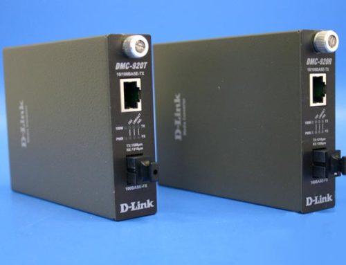Что нужно знать при модернизации аналоговой системы видеонаблюдения