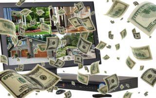 От чего зависит цена на оборудование для видеонаблюдения?