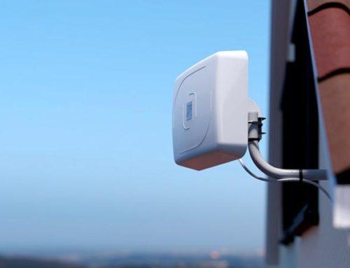 3G и 4G усилители GSM сигнала для систем видеонаблюдения