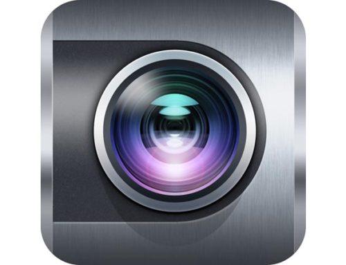 Thinkware Dashcam Viewer — программа для автомобильных видеорегистраторов. Инструкция. Скачать