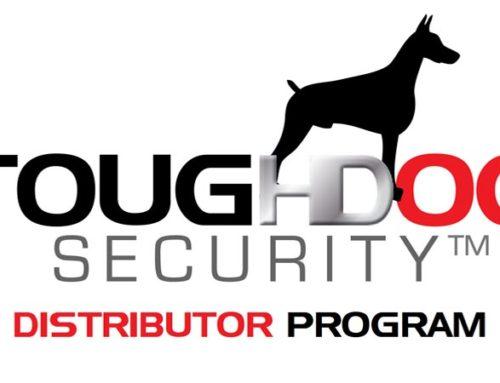 ToughDog Security — программа для видеонаблюдения. Инструкция. Скачать