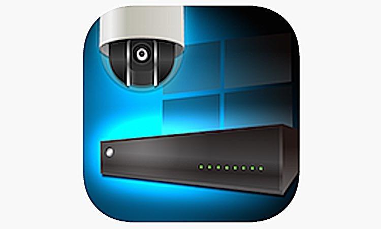 VS Viewer - приложение для видеонаблюдения. Инструкция. Скачать