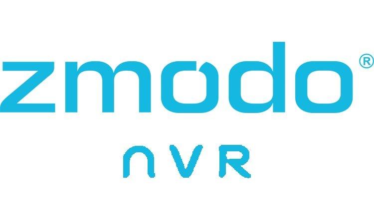 Zmodo NVR - программа для видеонаблюдения. Инструкция. Скачать