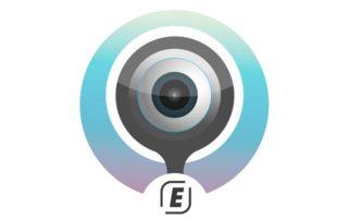CamLine Pro - приложение для видеонаблюдения. Видеомануал. Скачать