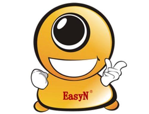 EasyN — приложение для видеонаблюдения. Инструкция. Скачать