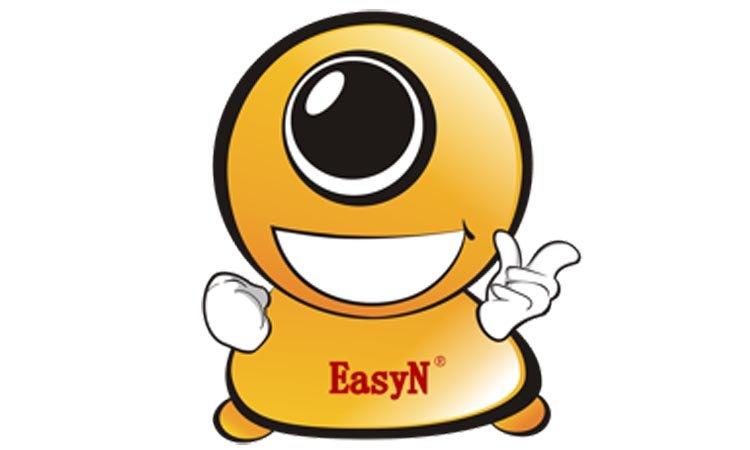 EasyN - приложение для видеонаблюдения. Инструкция. Скачать