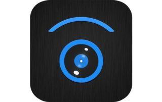 M-Sight Pro - приложение для видеонаблюдения. Инструкция. Скачать