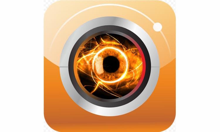 OnView - приложение для видеонаблюдения. Инструкция. Скачать