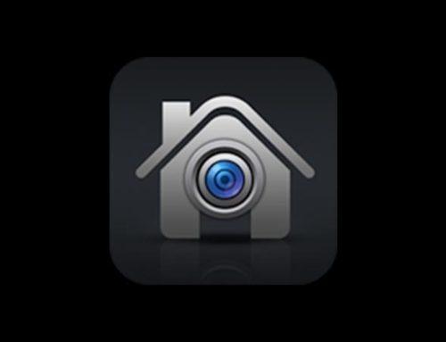 P6SPro — приложение для видеонаблюдения. Инструкция. Скачать