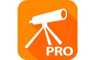 Videoconsult Pro - программа для видеонаблюдения. Инструкция. Скачать