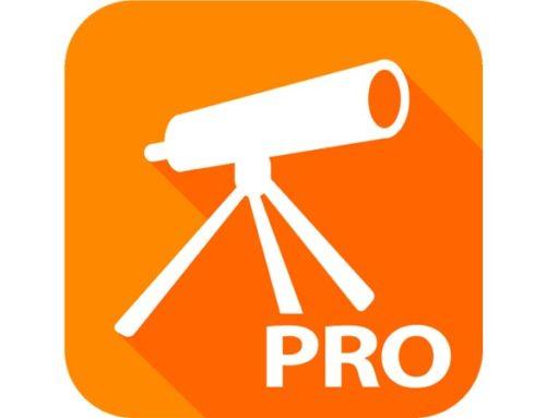 Videoconsult Pro — программа для видеонаблюдения. Инструкция. Скачать