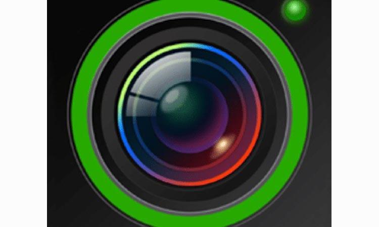MMS - приложение для видеонаблюдения. Инструкция. Скачать