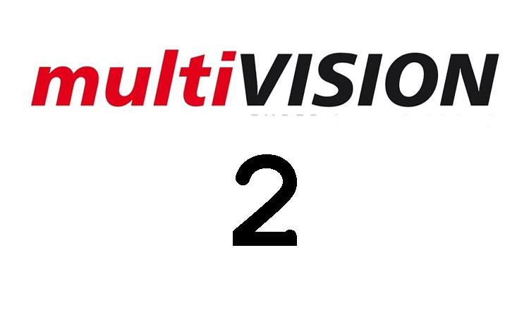 MultiVision 2 - пакет программ для видеонаблюдения. Инструкция. Скачть