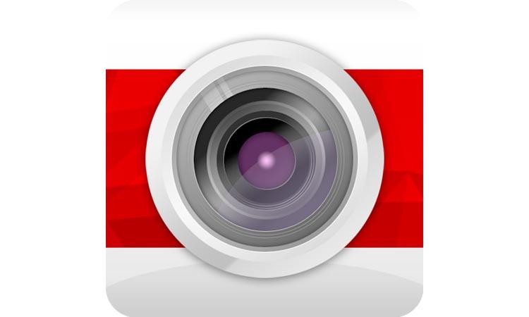 GNET - приложение для видеонаблюдения. Инструкция. Скачать