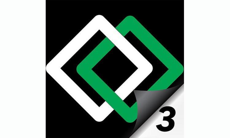 Concept Pro Lite 3 - приложение для видеонаблюдения. Инструкция. Скачать