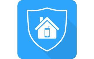 Coolcam kits - приложение для видеонаблюдения. Инструкция. Скачать