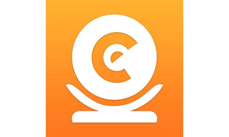 Ebitcam - приложение для видеонаблюдения. Инструкция. Скачать
