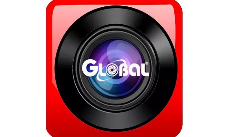 Global WiFi VN - приложение для видеонаблюдения. Видеомануал. Скачать