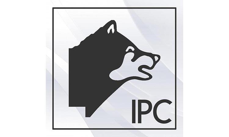 LOGAN IPC - приложение для видеонаблюдения. Инструкция. Скачать