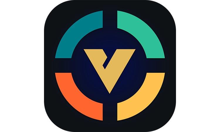 VPai Home - приложение для видеонаблюдения. Инструкция. Скачать