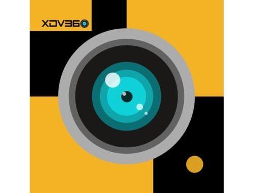 XDV360 — программа для видеонаблюдения. Инструкция. Скачать