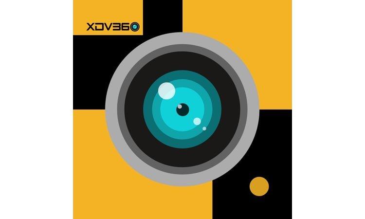 XDV360 - программа для видеонаблюдения. Инструкция. Скачать