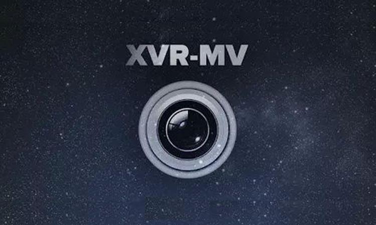 XVR-MV - приложение для видеонаблюдения. Инструкция. Скачать