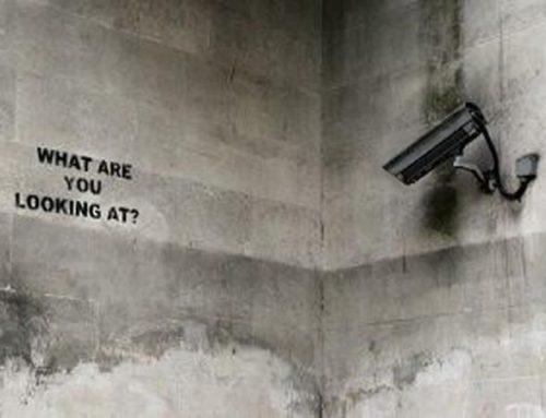Как избежать простейших ошибок при монтаже системы видеонаблюдения?