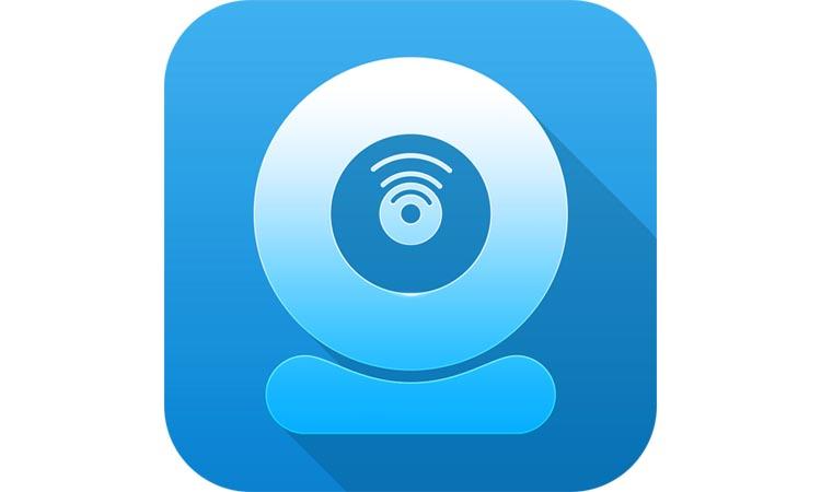 P2PIPCamHi - приложение для видеонаблюдения. Инструкция. Скачать