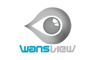 Wansview Cloud IPCamera - приложение для видеонаблюдения. Инструкция. Скачать