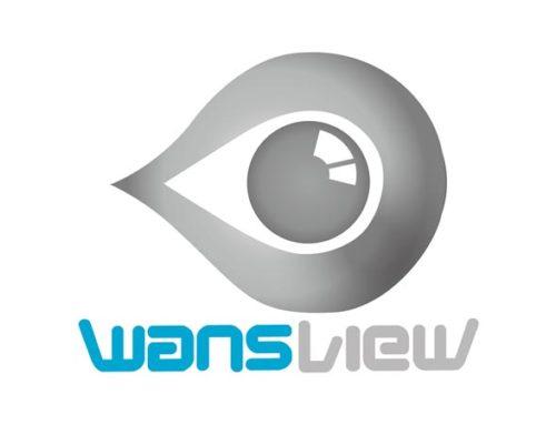 Wansview Cloud IPCamera — приложение для видеонаблюдения. Инструкция. Скачать