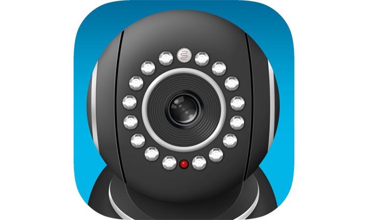 X10 Airsight Camera - программа для видеонаблюдения. Инструкция. Скачать
