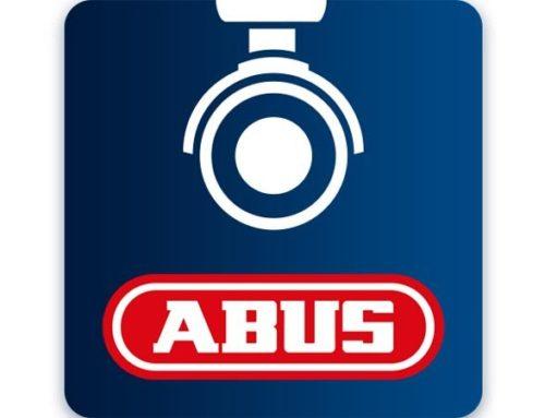 App2Cam Plus — приложение для видеонаблюдения. Инструкция. Скачать