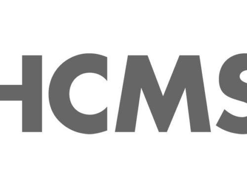 HCMS — программа для видеонаблюдения. Инструкция. Скачать